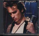 Grace - Jeff Buckley cd vgc
