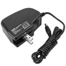 HQRP AC Adapter for Samsung SC-MX20EL SC-MX20ER SC-MX20H SC-MX20L SC-MX20R