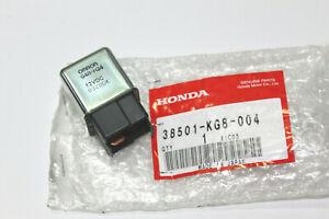 HONDA RELE' MOTORINO AVVIAMENTO PER NSR125-F-R-GL1500-SH75-100    38501-KG8-004