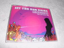 Let the Sun Shine 2009 Milk & Sugar CD-OVP