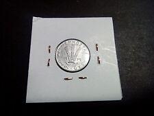 20 Filler 1979 Hungary coin MK 202 free shipping monedas