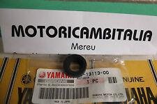 YAMAHA XP500 TMAX TDM850 PARAOLIO POMPA OLIO OIL SEAL OIL PUMP 3LD-13113-00