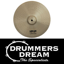 """Brand New UFIP Class Series 16"""" Fast China Cymbal *2 YEAR WARRANTY!*"""