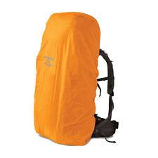 15-30l Rucksack Regenhülle Rain Defender von outdoorer