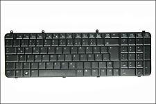 Org DE Tastatur f. HP DV9000 DV9100 DV9200 DV9300 Serie