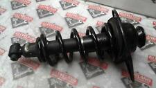 2010 10 Chevrolet Camaro SS Coupe OEM RH Right Passenger Rear Strut Assembly
