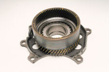39713AK - TF80SC TF81SC, DRIVE GEAR & SUPPORT, REAR RING GR 72T, 49T DRIVE GR