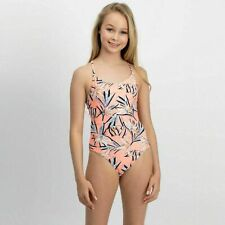 ROXY Girls One Piece Swimsuit 10 BNWT