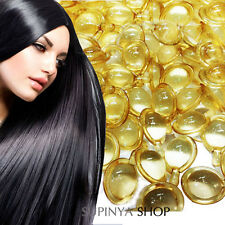 200 capsules Therapy Daily Hair Vitamin (Honey)(Green)(red)(white) + tracking no
