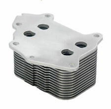 ENGINE OIL COOLER TO FIT CITROEN BERLINGO PEUGEOT EXPERT FORD FOCUS TRANSIT