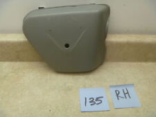 Honda 450 CL CL450 CB450 Unused NOS Right Side Cover 1969 1970 #DS-135