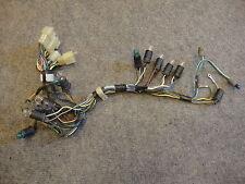 Honda GL 1500 Kabelbaum Instrumente Tacho /gauges wiring harness    88 - 2000