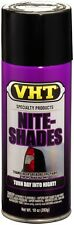 VHT Sp-999 Tinting Spray Paint NITESHADES Nite Shades Blackout Taillight Tint