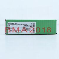 Brand New 140NOE77101 Schneider Modicon Quantum Ethernet 10/100M Module