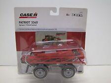 Case IH Patriot 3340 Sprayer 1/64 Ertl Toy