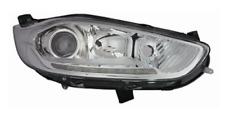 FARO FANALE PROIETTORE ANTERIORE DX P/CROMATA H7 H1 A LED FORD FIESTA 13> 2013>