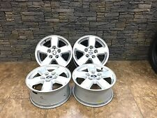 11 12 13 JEEP Grand Cherokee Factory Original OEM RIMS Wheels SET 4