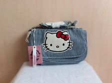 Sac Hello Kitty by Victoria Couture NEUF