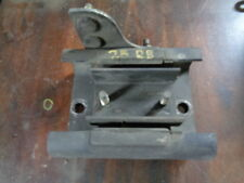 NISSAN SKYLINE GEARBOX MOUNT FROM RB25 GEARBOX