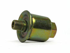 LUBER-FINER G475 Fuel Filter,fits 1981-89 Ford products
