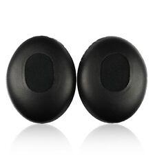 Bose QC3 Ersatz-Ohrpolster für Bose Quiet Comfort 3  Kopfhörer