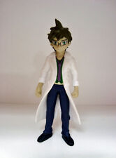 figurine manga dresseur pokemon digimon yu gi oh