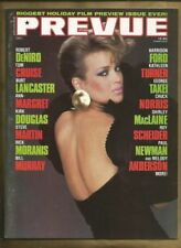 December 1st Edition Sci-Fi Magazines