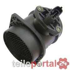 Caudalímetro VOLVO S80 V70 2.0 2.4t 2.5 TDI 2.9 T5
