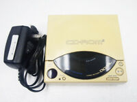NEC PC Engine CD Rom 2 Player system Classic Japan Game Game