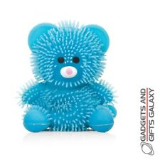 SQUIDGY BEARS TOY PARTY BAG FILLER - novelty gifts games and gadgets