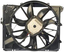 Engine Cooling Fan Assembly fits 2006-2007 BMW 325i 325i,325xi,330i,330xi 328i,3
