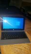 New listing Surface Pro 1 excellent/near mint condition