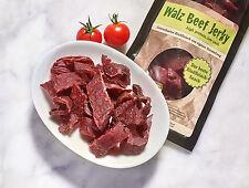 Beef Jerky 500g geschnitten American Style 0,5 kg