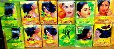 Hesh Amla, Aritha, Brahmi, Shikakai, Kalpi Tone Orange & More Hair & Skin Care