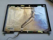 asus x50n laptop Screen bezel Rear Cover / Coque écran original