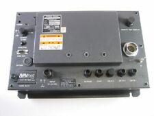 Furuno Navnet VX2 Black Box RPU-015 C-Map NT - TESTED!