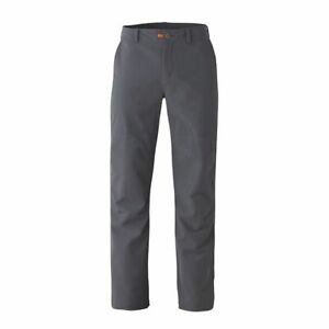 Sitka Territory Pant - Lead ~ New ~ All Sizes