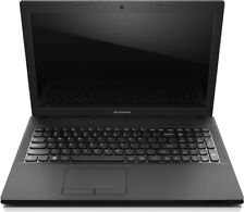 "Lenovo Laptop Notebook G505 (59416815) 39,6cm (15,6"") Aussteller 500GB Windows 8"