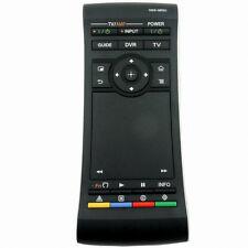 Original For Sony NSG-MR5U Remote Control 149040011 149040013 NSZ-GS7 NSZGX70