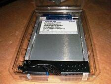 EMC CX-FC04-200 200GB SSD drive CX4-120, CX4-240, CX4-480, CX4-960 005048998