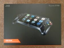 More details for jxd s192k android gaming console