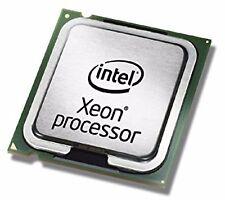 Intel Xeon E5-4610 2.40GHz Six Core CPU Processor FCLGA2011 Intel # SR0KS