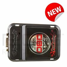 Power box Diesel Performance chip tuning box OBD Holden Colorado RG 2.8 147 kw
