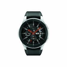 Samsung Galaxy Watch R800 (Bluetooth) 46mm - Silver