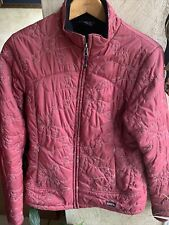 New listing kerrits jacket Large