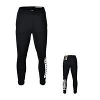 Puma Rebel Bold Pant FL Jogginghose Trainingshose Freizeit Gr.M Neu Ovp.