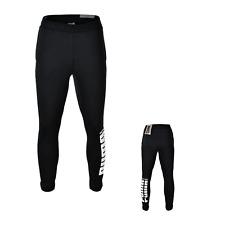 Puma Rebel Bold Pant Fl Jogging Pants Tracksuit Bottoms Leisure Size M New Ovp