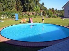 Große Ferienwohnung mit Pool im Celler Land bis zu 6 Personen