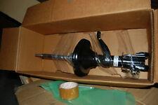 New OEM Honda Element 2003-2011 Front LH Shock Absorber (Strut) 51606-SCV-A05