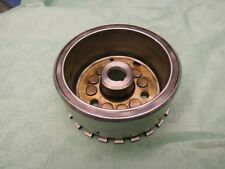Motor Triumph Speed Triple 955i lima rotor sprint tiger t709e/n alternator *